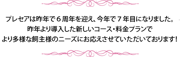aisatsu5