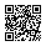 スマートフォンQRコード